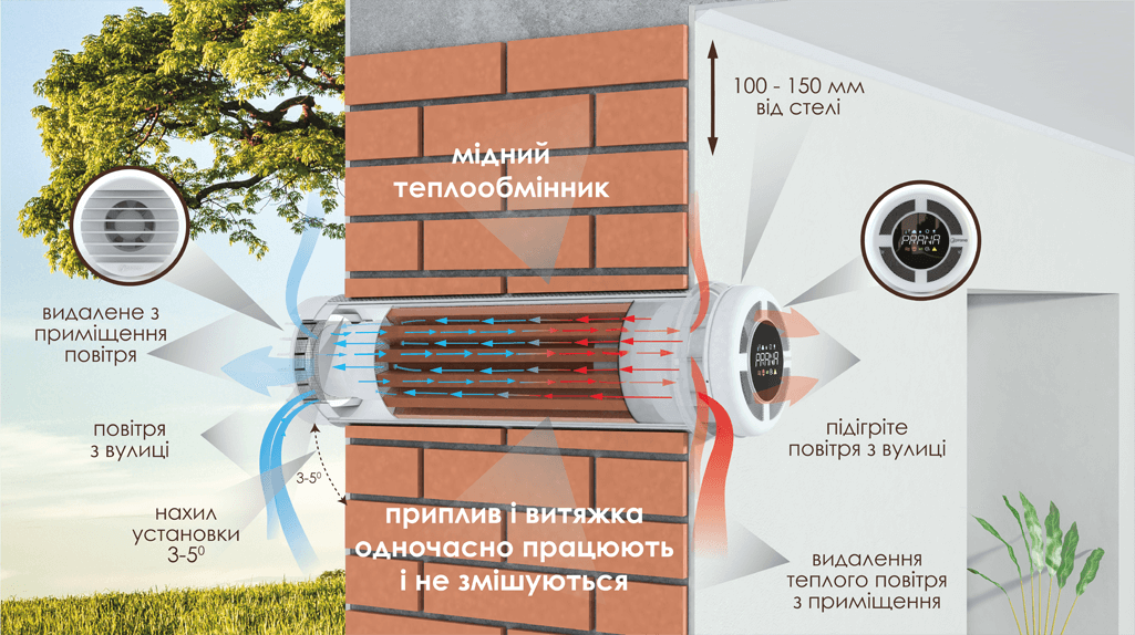 shema_new_ukr